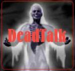 DeadTalk app